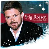 Download or print Traditional En Rose Så Jeg Skyde Sheet Music Printable PDF -page score for Traditional / arranged Piano SKU: 105595.