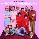 Download or print Mark Mothersbaugh Mothersbaugh's Canon (from The Royal Tenenbaums) Sheet Music Printable PDF -page score for Film and TV / arranged Piano SKU: 105805.