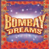 Download or print A.R. Rahman Shakalaka Baby (from Bombay Dreams) Sheet Music Printable PDF -page score for Musicals / arranged Melody Line, Lyrics & Chords SKU: 105833.