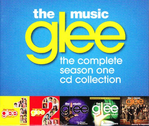 Glee Cast, Defying Gravity (from the Broadway Musical Wicked), 5-Finger Piano, sheet music, piano notes, chords, song, artist, awards, billboard, mtv, vh1, tour, single, album, release