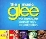 Download or print Glee Cast Defying Gravity (from the Broadway Musical Wicked) Sheet Music Printable PDF -page score for Musicals / arranged 5-Finger Piano SKU: 105908.