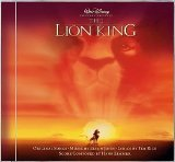 Download or print Elton John Circle Of Life (from Walt Disney Pictures' The Lion King) Sheet Music Printable PDF -page score for Musicals / arranged 5-Finger Piano SKU: 106273.