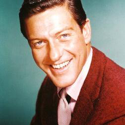 Download or print Dick Van Dyke Chim Chim Cher-ee (from Mary Poppins) Sheet Music Printable PDF -page score for Pop / arranged Easy Piano SKU: 106549.