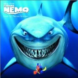 Download or print Thomas Newman Finding Nemo (Wow/Nemo Egg (Main Title)/Finding Nemo/Fronds Like These) Sheet Music Printable PDF -page score for Film and TV / arranged Piano SKU: 106639.
