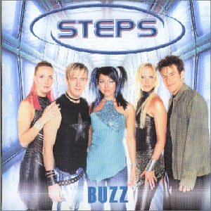 Steps, Stomp, Recorder, sheet music, piano notes, chords, song, artist, awards, billboard, mtv, vh1, tour, single, album, release