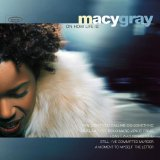 Download or print Macy Gray I Try Sheet Music Printable PDF -page score for Pop / arranged Saxophone SKU: 106980.