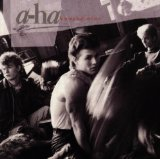 Download or print A-Ha Take On Me Sheet Music Printable PDF -page score for Pop / arranged Clarinet SKU: 107095.