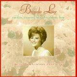 Download or print Brenda Lee Rockin' Around The Christmas Tree Sheet Music Printable PDF -page score for Rock N Roll / arranged Lyrics & Chords SKU: 107434.