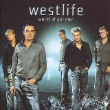 Download or print Westlife Evergreen Sheet Music Printable PDF -page score for Pop / arranged Piano SKU: 108255.