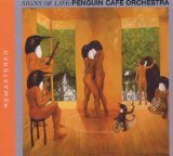 Download or print Penguin Cafe Orchestra Perpetuum Mobile Sheet Music Printable PDF -page score for Film and TV / arranged Piano SKU: 108536.