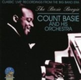 Download or print Count Basie Cute Sheet Music Printable PDF -page score for Jazz / arranged Keyboard SKU: 109110.
