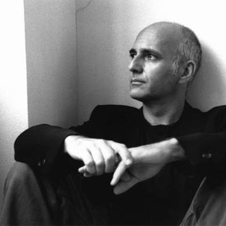 Ludovico Einaudi, High Heels, Piano, sheet music, piano notes, chords, song, artist, awards, billboard, mtv, vh1, tour, single, album, release