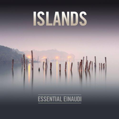 Ludovico Einaudi, The Earth Prelude, Piano, sheet music, piano notes, chords, song, artist, awards, billboard, mtv, vh1, tour, single, album, release
