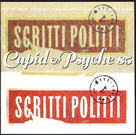 Easily Download Scritti Politti Printable PDF piano music notes, guitar tabs for  Lyrics & Piano Chords. Transpose or transcribe this score in no time - Learn how to play song progression.