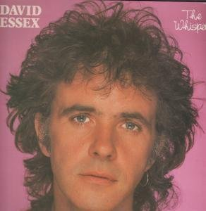 Easily Download David Essex Printable PDF piano music notes, guitar tabs for  Lyrics & Piano Chords. Transpose or transcribe this score in no time - Learn how to play song progression.