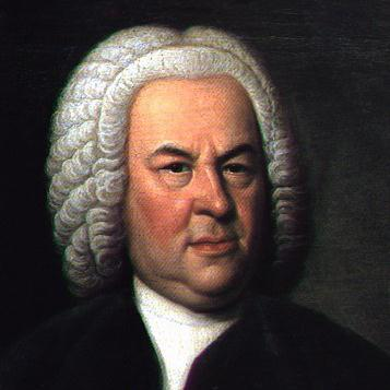 Easily Download J.S. Bach Printable PDF piano music notes, guitar tabs for  Clarinet. Transpose or transcribe this score in no time - Learn how to play song progression.
