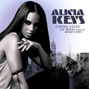 Easily Download Alicia Keys Printable PDF piano music notes, guitar tabs for  Piano, Vocal & Guitar (Right-Hand Melody). Transpose or transcribe this score in no time - Learn how to play song progression.