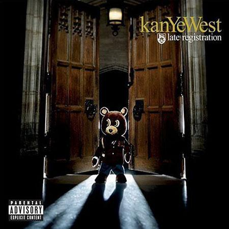 Easily Download Kanye West Printable PDF piano music notes, guitar tabs for  Piano, Vocal & Guitar (Right-Hand Melody). Transpose or transcribe this score in no time - Learn how to play song progression.