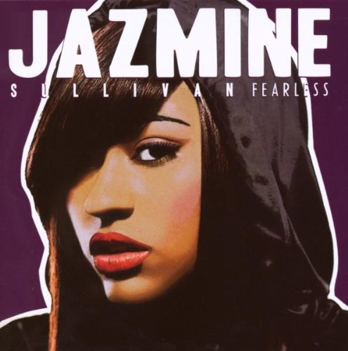Easily Download Jazmine Sullivan Printable PDF piano music notes, guitar tabs for  Piano, Vocal & Guitar (Right-Hand Melody). Transpose or transcribe this score in no time - Learn how to play song progression.