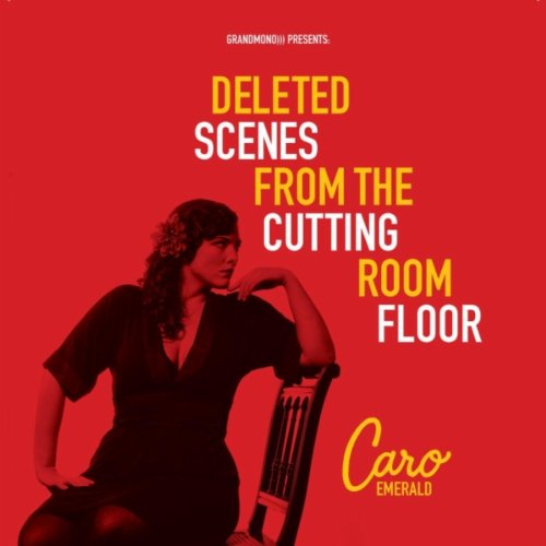 Easily Download Caro Emerald Printable PDF piano music notes, guitar tabs for  Piano, Vocal & Guitar (Right-Hand Melody). Transpose or transcribe this score in no time - Learn how to play song progression.