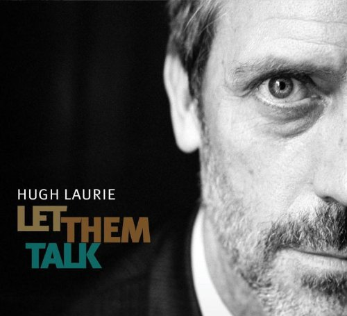 Easily Download Hugh Laurie Printable PDF piano music notes, guitar tabs for  Piano, Vocal & Guitar. Transpose or transcribe this score in no time - Learn how to play song progression.