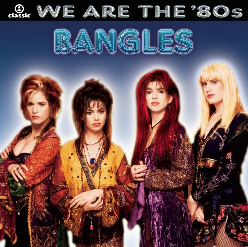 The Bangles, Eternal Flame, 5-Finger Piano, sheet music, piano notes, chords, song, artist, awards, billboard, mtv, vh1, tour, single, album, release