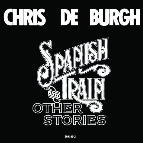 Easily Download Chris De Burgh Printable PDF piano music notes, guitar tabs for  Keyboard. Transpose or transcribe this score in no time - Learn how to play song progression.