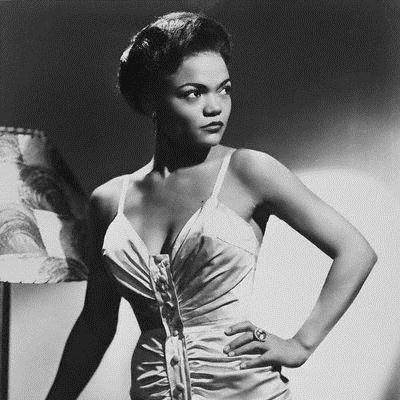 Easily Download Eartha Kitt Printable PDF piano music notes, guitar tabs for  Lyrics & Piano Chords. Transpose or transcribe this score in no time - Learn how to play song progression.
