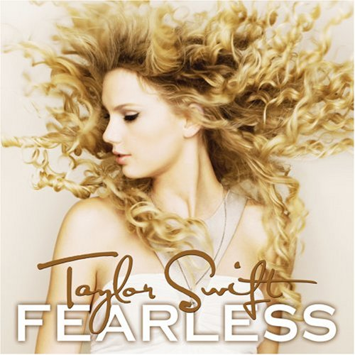 Easily Download Taylor Swift Printable PDF piano music notes, guitar tabs for  Piano, Vocal & Guitar (Right-Hand Melody). Transpose or transcribe this score in no time - Learn how to play song progression.