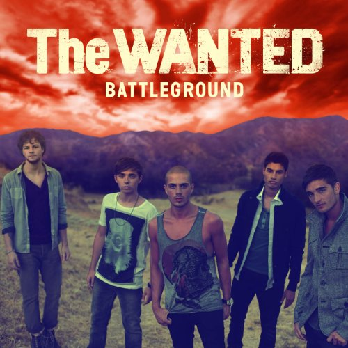 Easily Download The Wanted Printable PDF piano music notes, guitar tabs for  Piano, Vocal & Guitar (Right-Hand Melody). Transpose or transcribe this score in no time - Learn how to play song progression.