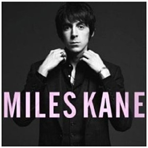 Easily Download Miles Kane Printable PDF piano music notes, guitar tabs for  Piano, Vocal & Guitar (Right-Hand Melody). Transpose or transcribe this score in no time - Learn how to play song progression.