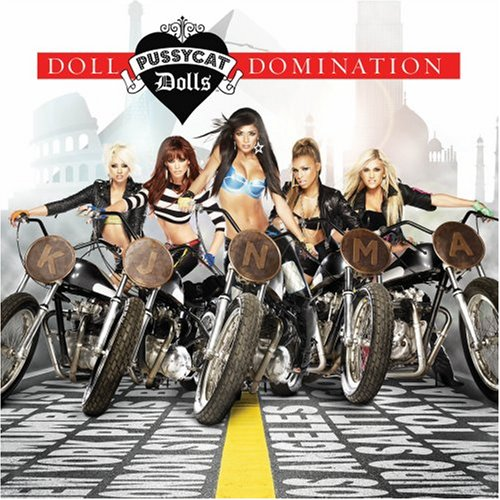 Easily Download Pussycat Dolls Printable PDF piano music notes, guitar tabs for  Piano, Vocal & Guitar. Transpose or transcribe this score in no time - Learn how to play song progression.