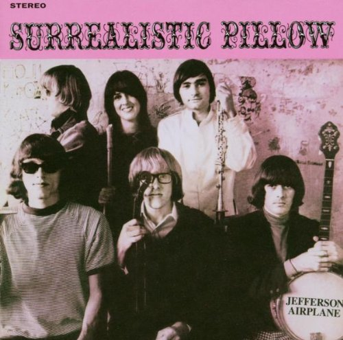 Easily Download Jefferson Airplane Printable PDF piano music notes, guitar tabs for  Keyboard. Transpose or transcribe this score in no time - Learn how to play song progression.
