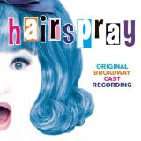 Download or print Marc Shaiman You Can't Stop The Beat (from Hairspray) Sheet Music Printable PDF -page score for Musicals / arranged Piano, Vocal & Guitar (Right-Hand Melody) SKU: 110233.