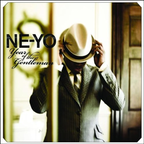 Easily Download Ne-Yo Printable PDF piano music notes, guitar tabs for  Beginner Piano. Transpose or transcribe this score in no time - Learn how to play song progression.