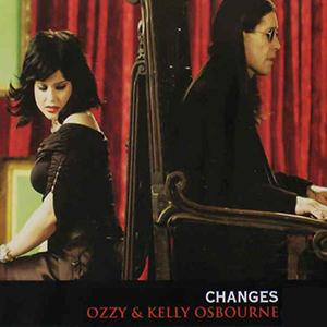 Easily Download Kelly & Ozzy Osbourne Printable PDF piano music notes, guitar tabs for  Beginner Piano. Transpose or transcribe this score in no time - Learn how to play song progression.