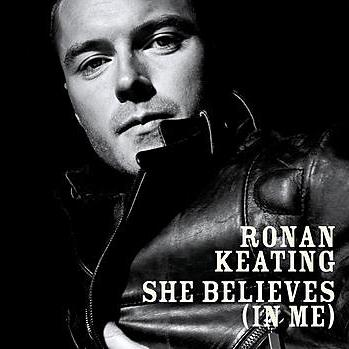 Easily Download Ronan Keating Printable PDF piano music notes, guitar tabs for  Beginner Piano. Transpose or transcribe this score in no time - Learn how to play song progression.