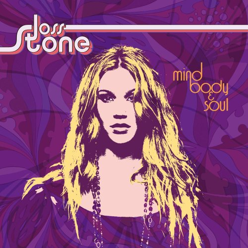 Easily Download Joss Stone Printable PDF piano music notes, guitar tabs for  Melody Line, Lyrics & Chords. Transpose or transcribe this score in no time - Learn how to play song progression.