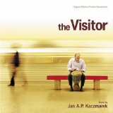 Download or print Jan A.P. Kaczmarek Walter's Etude No. 1 (from 'The Visitor') Sheet Music Printable PDF -page score for Film and TV / arranged Piano SKU: 110380.