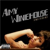 Download or print Amy Winehouse Wake Up Alone Sheet Music Printable PDF -page score for Jazz / arranged Piano, Vocal & Guitar SKU: 110509.