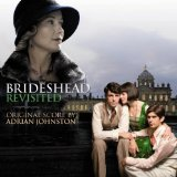 Download or print Adrian Johnston Sebastian (from 'Brideshead Revisited') Sheet Music Printable PDF -page score for Film and TV / arranged Piano SKU: 110547.