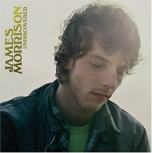 James Morrison, You Give Me Something, 5-Finger Piano, sheet music, piano notes, chords, song, artist, awards, billboard, mtv, vh1, tour, single, album, release