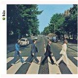 Download or print The Beatles Sun King Sheet Music Printable PDF -page score for Rock / arranged Lyrics & Piano Chords SKU: 110794.