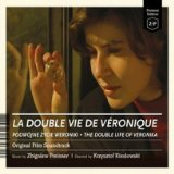 Download or print Zbigniew Preisner Tu Viendras (from La Double Vie De Veronique) Sheet Music Printable PDF -page score for Film and TV / arranged Piano SKU: 110898.