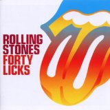 Download or print The Rolling Stones Angie Sheet Music Printable PDF -page score for Rock / arranged Guitar SKU: 111251.