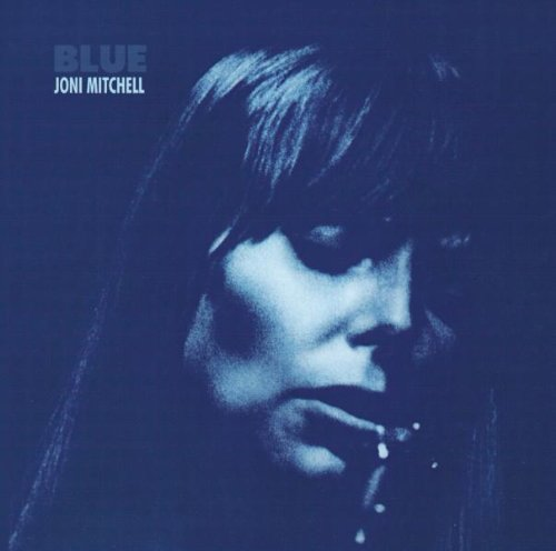 Joni Mitchell, A Case Of You, Guitar, sheet music, piano notes, chords, song, artist, awards, billboard, mtv, vh1, tour, single, album, release