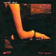 Download or print Norah Jones Lonestar Sheet Music Printable PDF -page score for Jazz / arranged Piano SKU: 111319.