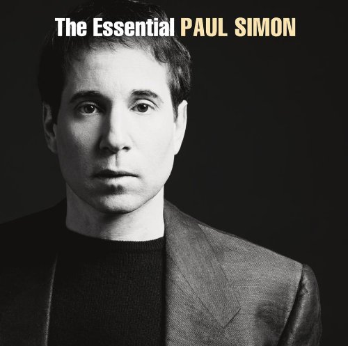 Paul Simon, Fifty Ways To Leave Your Lover, Guitar, sheet music, piano notes, chords, song, artist, awards, billboard, mtv, vh1, tour, single, album, release