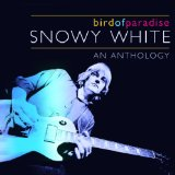 Download or print Snowy White Bird Of Paradise Sheet Music Printable PDF -page score for Rock / arranged Guitar SKU: 111332.