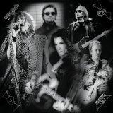 Download or print Aerosmith Dream On Sheet Music Printable PDF -page score for Rock / arranged Guitar SKU: 111334.